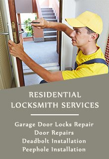 Gage Park IL Locksmith Store, Gage Park, IL 773-492-6517